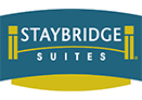 Staybridge_Suites_Logo